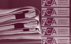 FCA to canvass small adviser firms on impact of regulation