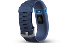 Wearable technology - findings from a trial at SCOR Global Life