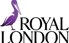 Royal London protection business up 43%