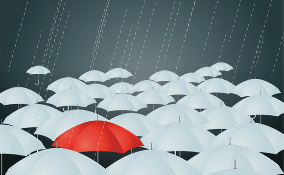Pandemic fears trigger interest in life insurance market - adviser research