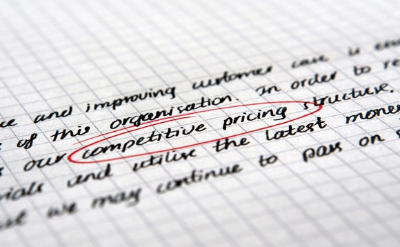 Six opinionated facts about protection pricing