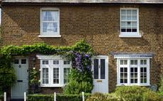 The 'Bank of Mum and Dad' lends £6.3bn to home buyers