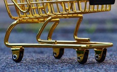 Shopping cart 1080840 1920 230x142
