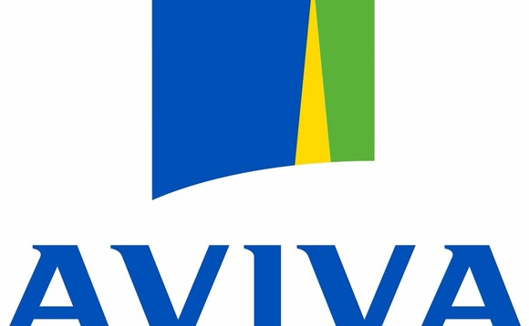 Aviva pays out 92.5% of critical illness claims