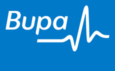 Bupa boosts healthcare business with free offer