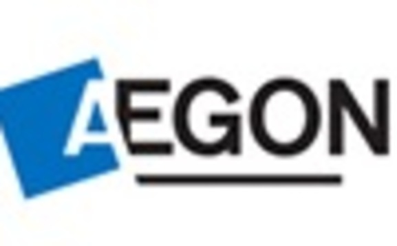 Critical illness discount from Aegon