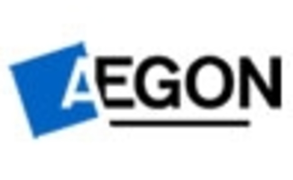 "Aegon ""substantially"" improved its CI plan - CIExpert"