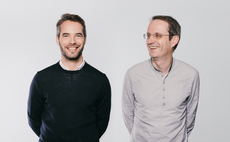 Anorak raises £5m to develop adviser platform