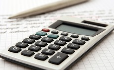 ABI launches 'income gap' online calculator
