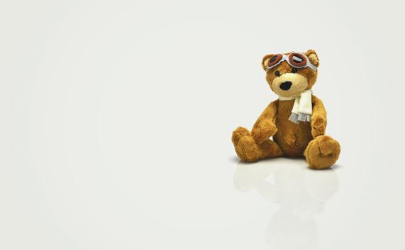 Aviva claims report shows impact of 'Project Teddy'