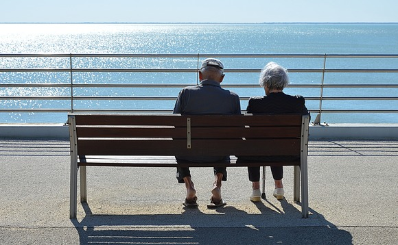 AIG to offer British Seniors over 50s life