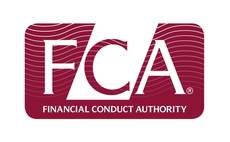 FCA fines Sesame £1.6m for 'pay-to-play' arrangements