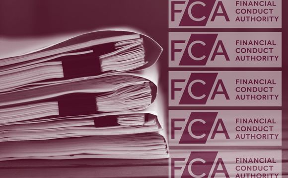 FCA extends adviser fee deadline for majority of firms