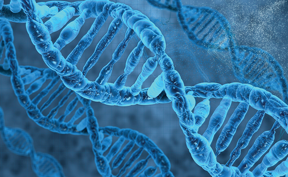 NHS England announces 100,000 Genomes Project centres
