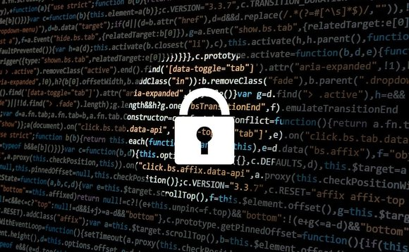MorganAsh cyber attack: L&G to underwrite lifetime annuities directly