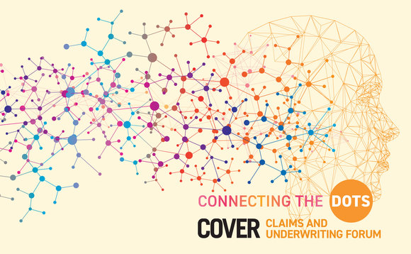 COVER Claims & Underwriting Forum goes virtual!