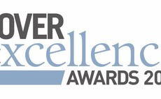 COVER Excellence Awards 2016