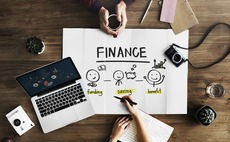 Seven ways employers can support financial wellbeing - Aon