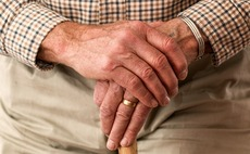 Alzheimer's Society launches finance and insurance guide
