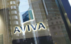 Aviva completes consolidation through Polish sale