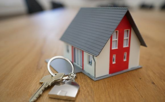 One in eight homebuyers not offered mortgage protection