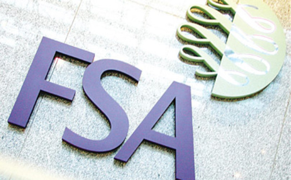 FSA and OFT publish landmark guidance on designing PPI