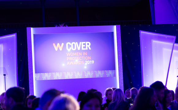 Women in Protection Awards: All winners revealed!
