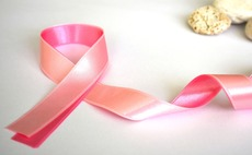 Breast cancer still biggest cause of CI claims - Aegon