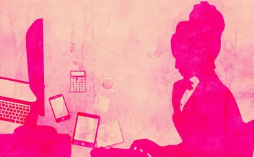 Working remotely: How to spot signs of struggling employees