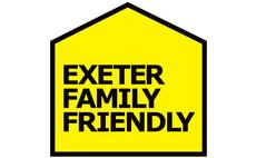 Exeter Family Friendly endorses IP Campaign