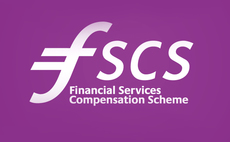 FSCS ups total levy to £336m for 2018/19