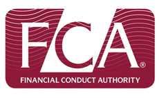 FCA calls for changes to consumer communications