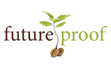 Future Proof announces charity partner
