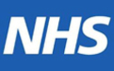 Call for £2bn more funding for NHS