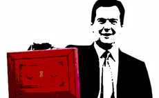 Budget 2015: Six things advisers need to know