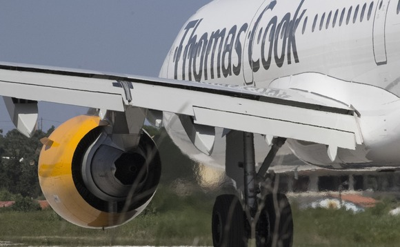 Bupa to provide free EAP to 'struggling' Thomas Cook employees