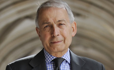 Medicash donates to 'Feeding Birkenhead' project with Frank Field MP