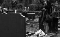FCA to regulate pre-paid funeral plans