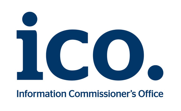 ICO: Insurer SAR use 'an abuse' of Data Protection rights