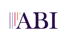 CI Statement of Best Practice renamed: ABI consults on 'Guide to Minimum Standards for CI'