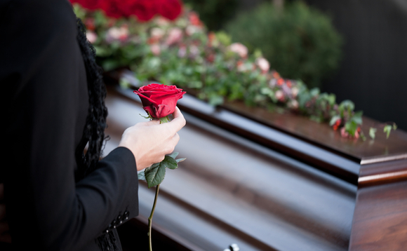 MPs to debate £142m cost of 'funeral poverty'