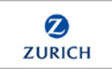 Profits down but premiums up for Zurich
