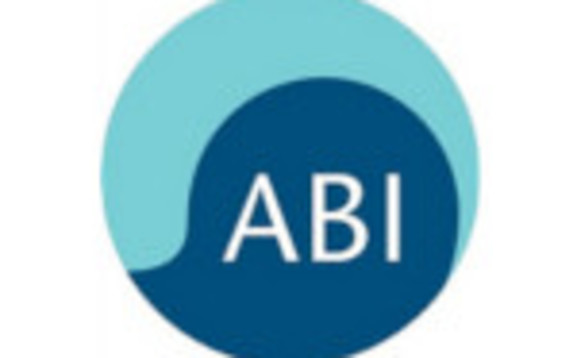 "Mental health issues still ""frightening"" - ABI briefing"