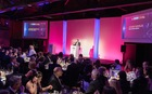 COVER Excellence Awards: Intermediary shortlist announced!