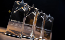 COVER Customer Care Awards: All winners revealed!