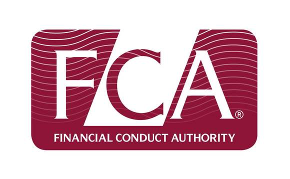 Partnership faces FCA investigation over inducements