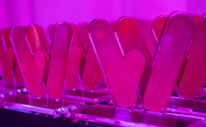 Nominations for Women In Financial Advice Awards now open